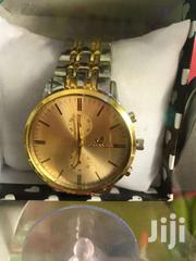 WATCHES AVALIABLE FOR SALES | Makeup for sale in Upper West Region, Lawra District