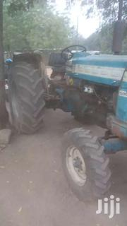 Ford 5000 | Heavy Equipments for sale in Eastern Region, Yilo Krobo