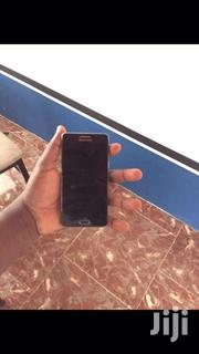 Samsung Galaxy A5 | Mobile Phones for sale in Greater Accra, Dansoman