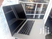 Macbook Pro Core I7, Apple iMac Core I3 | Laptops & Computers for sale in Greater Accra, Asylum Down