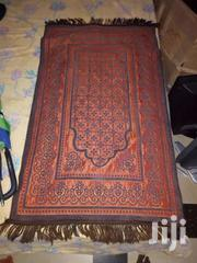 Praying Mat | Home Accessories for sale in Greater Accra, Labadi-Aborm