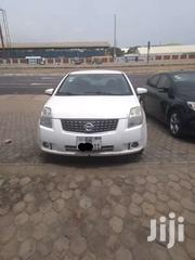 2008 Nissan Sentra | Cars for sale in Greater Accra, South Labadi