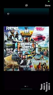 Affordable PC Games | Video Game Consoles for sale in Greater Accra, Accra Metropolitan