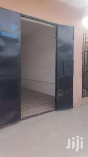 Shop For Rent Weija | Commercial Property For Rent for sale in Greater Accra, Ga West Municipal