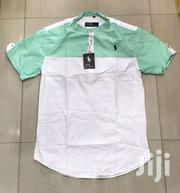 Short Sleeve Shirt | Clothing for sale in Greater Accra, Tema Metropolitan
