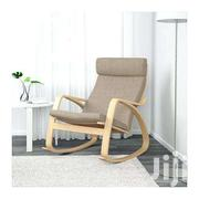 Poang Rocking Chair | Furniture for sale in Greater Accra, South Labadi