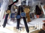 Italian Rolex Watches And Ladies Watches | Watches for sale in Greater Accra, Odorkor