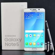 Samsung Galaxy Note 5 | Mobile Phones for sale in Greater Accra, East Legon