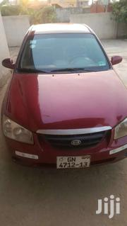Kia Spectra | Cars for sale in Greater Accra, North Kaneshie
