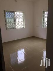 Cham/Hall SC Adenta Ritz Junc | Houses & Apartments For Rent for sale in Greater Accra, East Legon