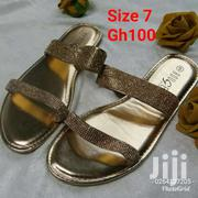 Designer Shoes | Shoes for sale in Greater Accra, Kanda Estate