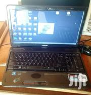 Toshiba   Laptops & Computers for sale in Greater Accra, Ga East Municipal