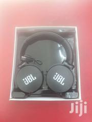 JBL Bluetooth Headset | Audio & Music Equipment for sale in Greater Accra, East Legon (Okponglo)
