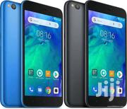 Xiaomi Redmi Go | Mobile Phones for sale in Greater Accra, Dansoman