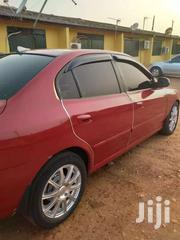 Neat Car | Cars for sale in Greater Accra, Zongo