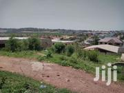Land Available At Dodowoa Along The Road Gh25.000 Per Plot | Land & Plots For Sale for sale in Greater Accra, Okponglo