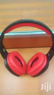Bluetooth Headset | TV & DVD Equipment for sale in Greater Accra, Okponglo