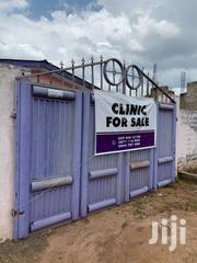 Clinic Or Event Centre For Sale | Event Centers and Venues for sale in Eastern Region, Akuapim South Municipal