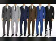 Office Suit | Clothing for sale in Greater Accra, Tema Metropolitan