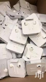 iPhone 7 Earphones | Accessories for Mobile Phones & Tablets for sale in Greater Accra, Airport Residential Area