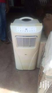 Air Condition (1 .5 Horse Power ) | Home Appliances for sale in Greater Accra, Bubuashie