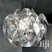 Modern Luceplan Hope Chandelier Transparent Suspension Light | Home Accessories for sale in Greater Accra, East Legon