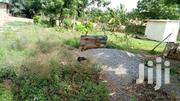 70 By 100 Plot Of Land For Sale, | Land & Plots For Sale for sale in Greater Accra, Adenta Municipal