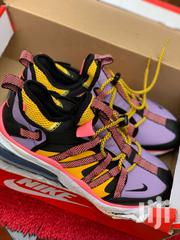 Nike Airmax 270 Bowfin | Shoes for sale in Greater Accra, Tema Metropolitan