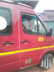 Sprinter (Diesel) | Heavy Equipments for sale in Central Region, Abura/Asebu/Kwamankese