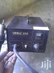 Slightly Used Blower | Video Game Consoles for sale in Northern Region, Tamale Municipal