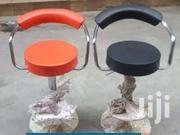 Bar Chair | Livestock & Poultry for sale in Eastern Region, Asuogyaman