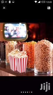 Popcorn Business For Sale | Automotive Services for sale in Central Region, Awutu-Senya