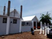 Splash Chamber And Hall For Rent In Tamale | Houses & Apartments For Rent for sale in Northern Region, Tamale Municipal