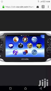 Program Ur PS Vita & Load Games | Video Game Consoles for sale in Greater Accra, East Legon (Okponglo)