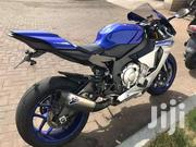 Yamaha R1 2018 | Motorcycles & Scooters for sale in Greater Accra, East Legon