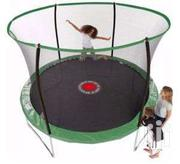 Trampoline Bouncy Jump 10ft Green | Sports Equipment for sale in Greater Accra, Achimota