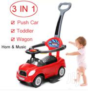 Baby Cars   Children's Clothing for sale in Greater Accra, Agbogbloshie