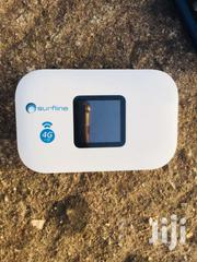 Surfline Mifi | Clothing Accessories for sale in Greater Accra, Adenta Municipal