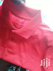 Gildan Kids Polo | Clothing for sale in Greater Accra, Asylum Down