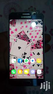 Samsung Galaxy S6 | Mobile Phones for sale in Eastern Region, Yilo Krobo