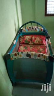 GRACO BABY BED | Children's Furniture for sale in Greater Accra, Teshie-Nungua Estates
