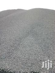 Sand And Chippings Supply | Building Materials for sale in Eastern Region, Akuapim North