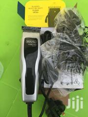 Wahl Shaving Machine | Makeup for sale in Greater Accra, Odorkor