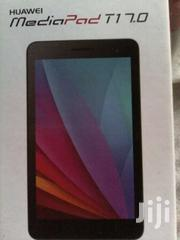 Huawei Media Pad T 17.0 | Tablets for sale in Western Region, Shama Ahanta East Metropolitan