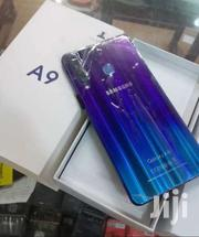 Samsung Galaxy A9 | Mobile Phones for sale in Greater Accra, Cantonments