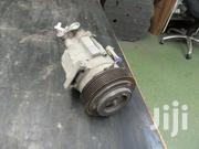 Chevrolet Cruze AC Motor | Vehicle Parts & Accessories for sale in Greater Accra, Tema Metropolitan