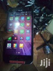 Asus Neat Zenfon 4 Gig Ram | Mobile Phones for sale in Greater Accra, Achimota
