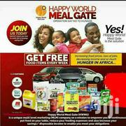 Happy World Meal Gate | Automotive Services for sale in Greater Accra, Ga West Municipal