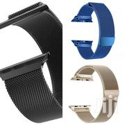 Apple Watch Bands/Straps | Accessories for Mobile Phones & Tablets for sale in Greater Accra, Accra Metropolitan