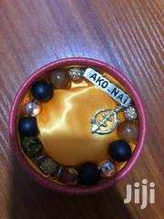 Beaded Bangles With Name Tag | Jewelry for sale in Greater Accra, Burma Camp